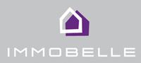 Logo Immobelle