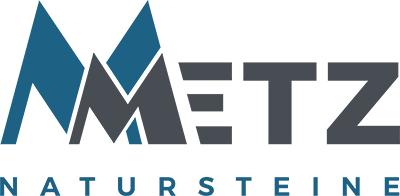 Logo Metz Natursteine Sàrl