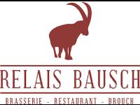 Logo Relais Bausch