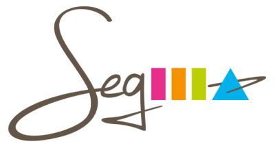 Logo Segma SA