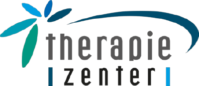 Logo Thérapiezenter