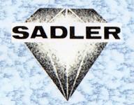 Logo Bijouterie Sadler