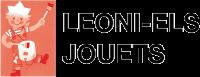 Logo Leoni-Els Jouets