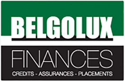 Logo Belgolux Finances