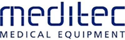 Logo meditec Sàrl