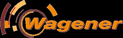 Logo Voyages Wagener