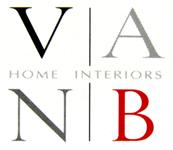 Logo Vandenberg