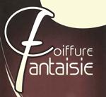 Logo Coiffure Fantaisie