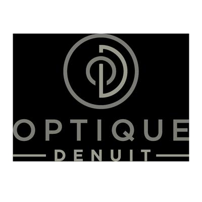 Optique Denuit