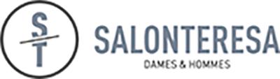 Logo Salon Teresa
