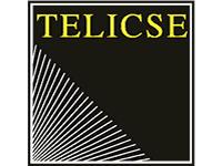 Logo Telicse Sàrl