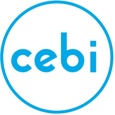 Logo Cebi Luxembourg S.A.