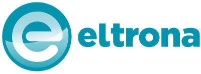 Logo Eltrona