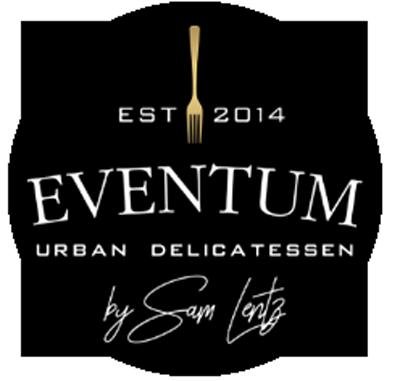 Logo Eventum