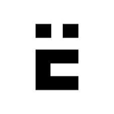 Logo Trema Architecture