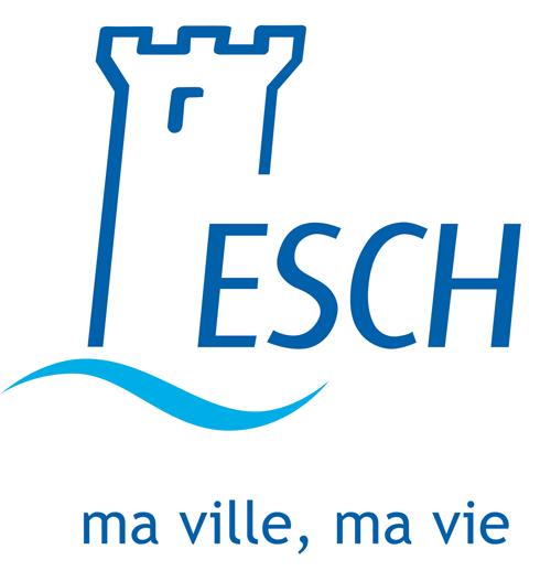 Administration Communale d'Esch-sur-Alzette