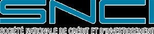 Société Nationale de Crédit et d'Investissement