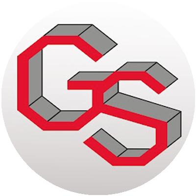 Girst & Schneider Sàrl