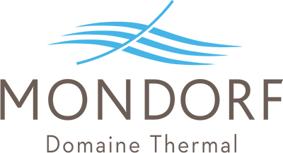 Mondorf Domaine Thermal