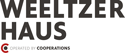 Weeltzer Haus - COOPERATIONS Asbl