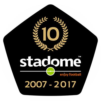 FanSport (Stadome)