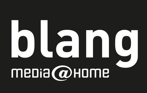 Blang Elektrowelten GmbH