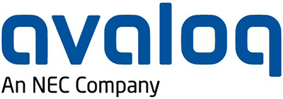 Avaloq Luxembourg