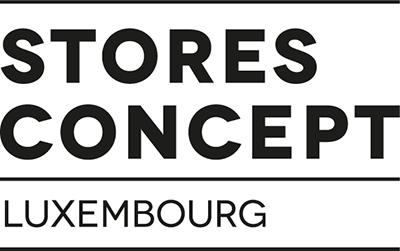 Stores Concept