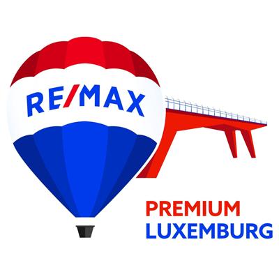 Agence Immobilière RE/MAX Premium