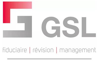 GSL Fiduciaire Sàrl
