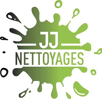 J.J. Nettoyage