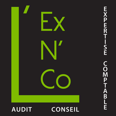 L'Ex N'Co Sarl