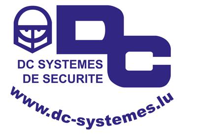DC Systèmes de Sécurité Sàrl