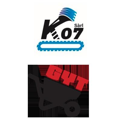 K07 Sàrl