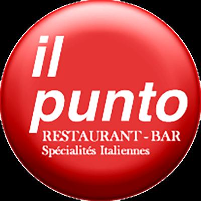Restaurant-Bar Il Punto