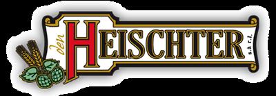 Den Heischter