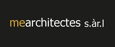 ME Architectes Sàrl