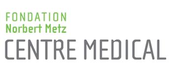 Centre Médical de la Fondation Norbert Metz
