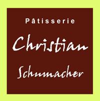 Pâtisserie-Boulangerie Christian Schumacher