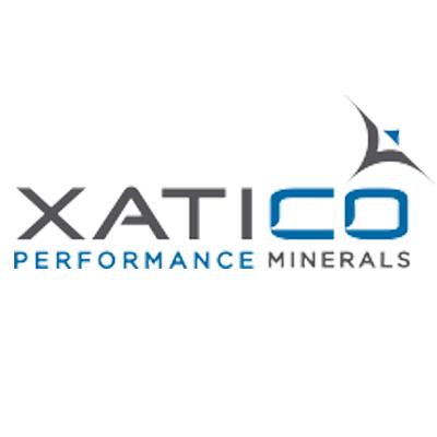 Xatico Group Sàrl