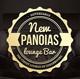 Café New Panoias