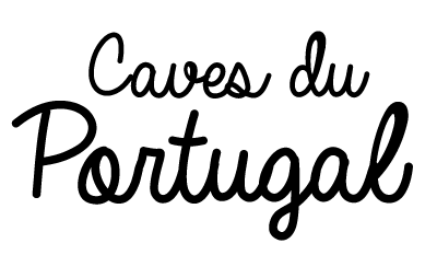 Caves du Portugal