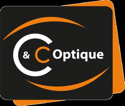 C & C Optique