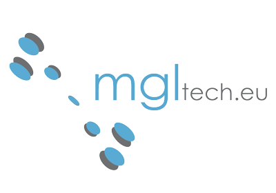 MGLtech SA