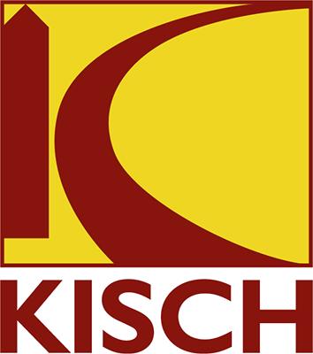 Kisch Constructions Sàrl
