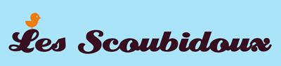 Crèche et foyer du jour Les Scoubidoux