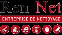 Entreprise Générale de Nettoyage Ren-Net