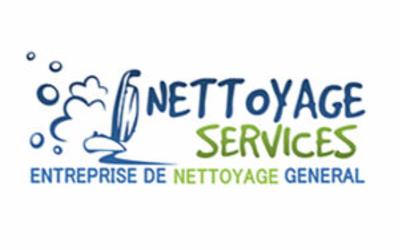 Nettoyage Services Sàrl