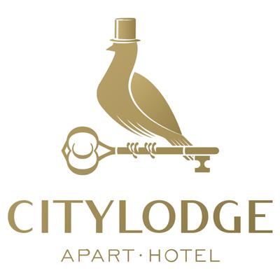 City Lodge - Appart-hôtel