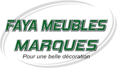Faya Meubles Marques